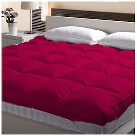 Jaipur Linen