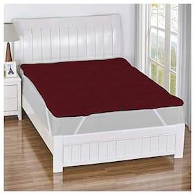 Jaipur Linen Cotton Single beds Elastic strap