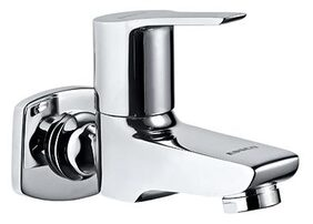ESSCO JAQUAR Group -  Aspire Bib Cock with Wall Flange (Model :- APR-101037)