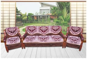 JARS Collections Beautiful Design Sofa Covers