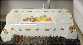 JBG Home Store Center Table Cover
