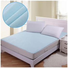 JBG Home Store Nonwoven Large Mattress protectors