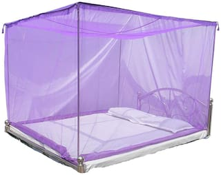 Jim-Dandy Nylon Mosquito Nets
