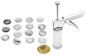 JK Heavy Duty Stainless Steel kitchen press / sancha