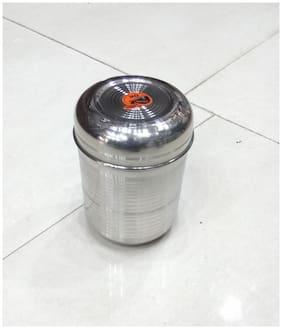 jm group container ; box ; jar ; no 11