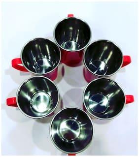JM GROUP CUPS, MUGS , TEA CUPS