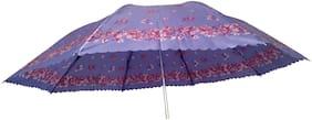 JMO27Deals Polyester Umbrella