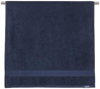 Jockey Navy Bath Towel - Style Number T101