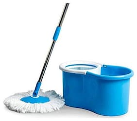 JS  Magic Mop Mop Set