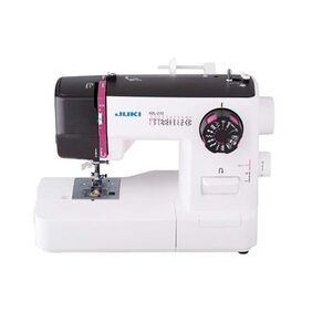Juki HZL 27z Electric Home Sewing Machine