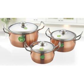 Cooking Utensils Online Buy Kitchen Utensil Sets Online