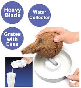 K Kudos Coconut Breaker