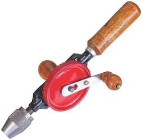 Kag Manual Hand Drill Machine