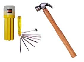 smartkit multipurpose toolkit