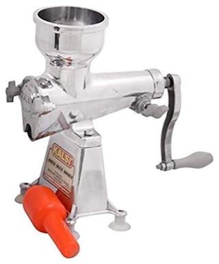 KALSI Aluminium Hand Juicer No.9