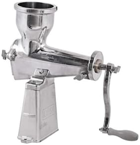 KALSI Aluminium Hand Juicer No.12