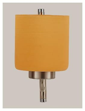 Kapoor E Illuminations Ica Dual illuminance wall light