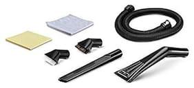 KARCHER CAR KIT Parts & Accessories ( Black )