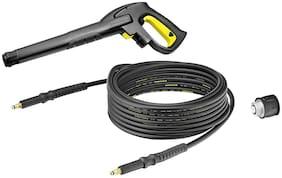 KARCHER HK7.5 Parts & Accessories ( Black )