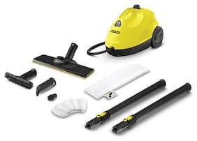 KARCHER SC2 Steam mops ( Yellow & black )