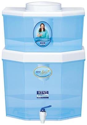 Kent KENT GOLD 22 ltr Water Purifier - Gravity filter