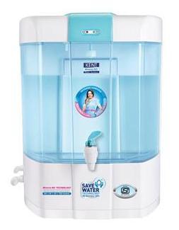 KENT WATER PURIFIER PEARL