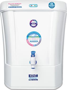 Kent Wonder Star 7 L Electric water Purifier