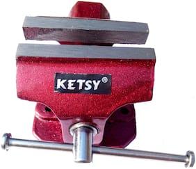 KETSY Metal 992 Baby Vice Bench