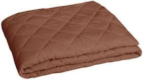 KIHOME Cotton Large Mattress protectors