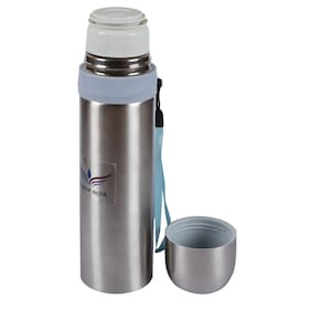 b289d63a7 Thermos and Flasks – Buy Thermos and Flasks Online at Best Price in ...