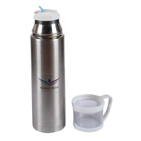 9f850713c66 Thermos and Flasks – Buy Thermos and Flasks Online at Best Price in ...