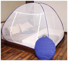 KITCHEN CLOSET Polyester Mosquito Nets