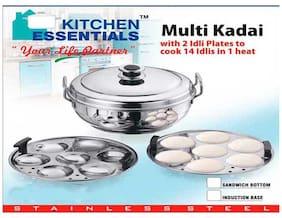 Idli Maker Online Buy Idli Cooker Steamers And Idli