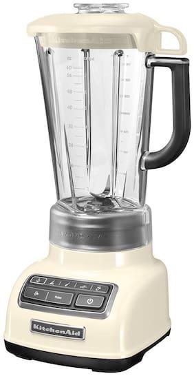 KitchenAid 5KSB1585BAC 550WATTS 550 w Hand blender ( Beige )