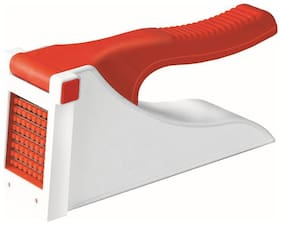 Kitchero Vegetable Cutter And Grater