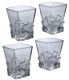 7b21ae4b17a Beer Mugs and Glasses - Buy Wine Glasses and Beer Mugs Online at ...
