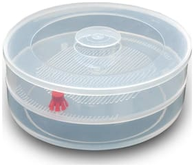 Kkart Healthy Sprout Maker: 2 Compartment