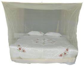 Kohinoor Polyester Mosquito Nets