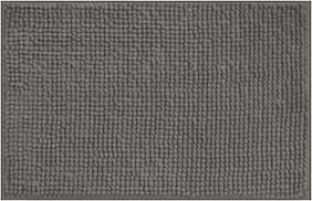 Krazy Decor Shaggy Microfiber Super Soft,Absorbent Doormats & Rug For Home