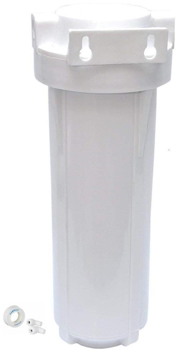 Blue Star Stella 8.2L RO + UV Water Purifier (White/Silver)