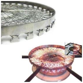 Kudos  Chhota Tandoor Gas Saver Net (Gas Jali)
