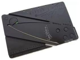 kudos  Credit Card Knife Tool Cutter