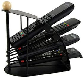 Kudos Remote Stand (big)