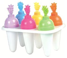 kulfi maker (candy shape)