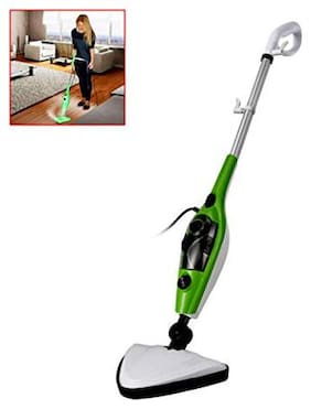 Kumaka SteamMop X10 - Steamer Cleaner Versatile and Easy to Use