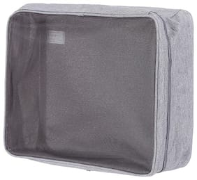 Miniso Large Clothes Storage Bag