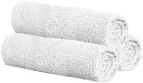 LAVIMO Cotton Napkins - Pack of 3