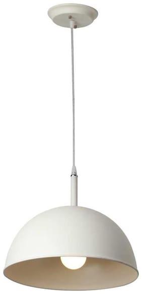 LeArc Designer Lighting Pendent Single HL3804