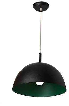 LeArc Designer Lighting Pendent Single HL3823