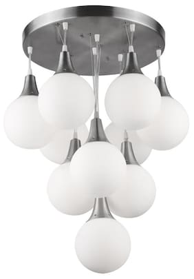 LeArc Designer Lighting Modern Chandelier CH315